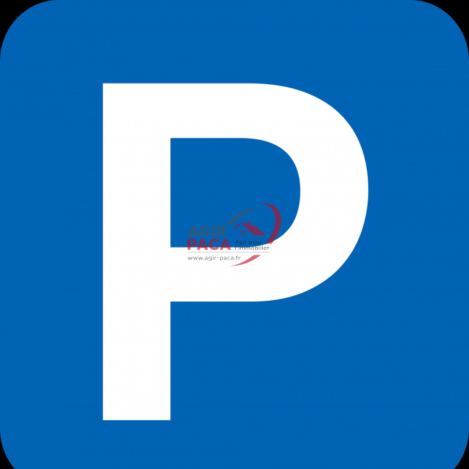 Offres de location Parking Nice (06100)